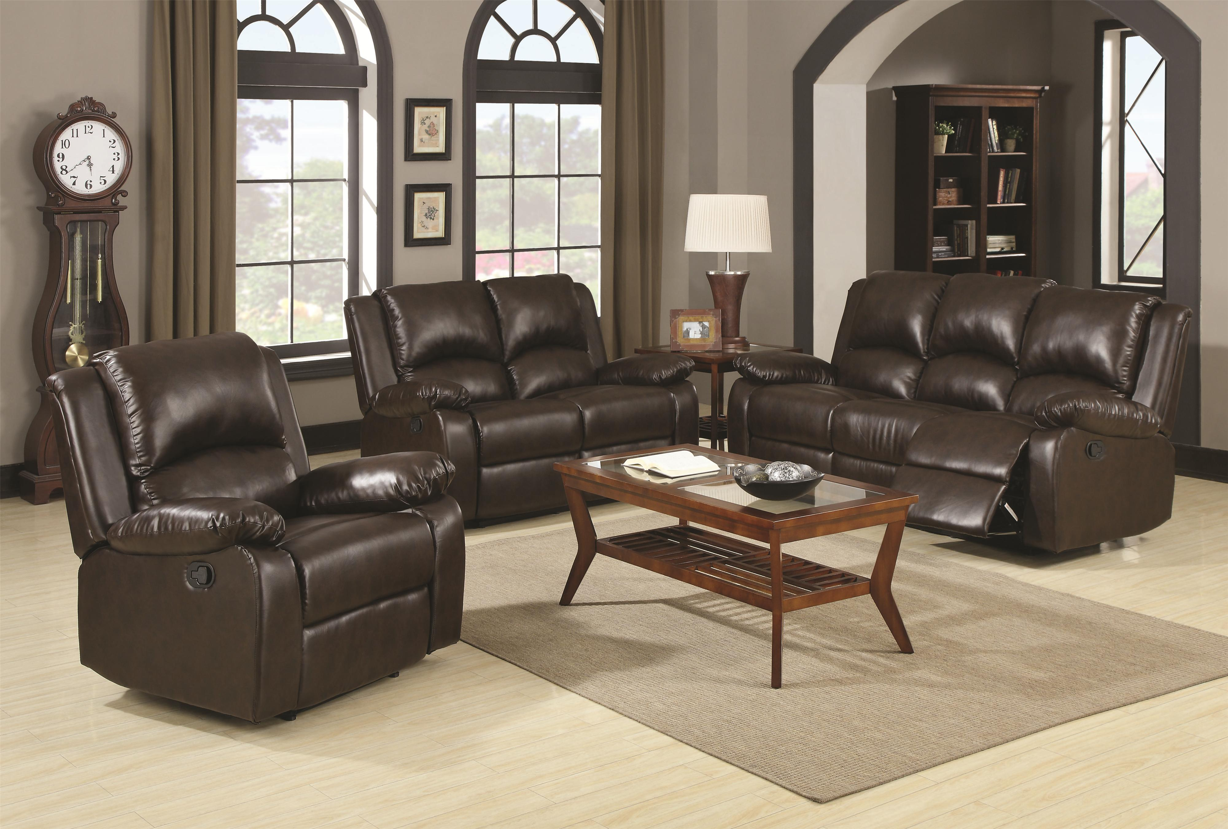 living room furniture in oakley, real leather sofa sets, recliners